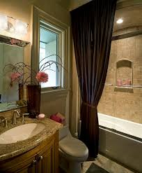 Small Picture Small Bathroom Remodel Ideas Home Design Ideas