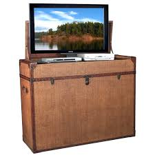 Small Tv Cabinets Dark Walnut Tv Stand Tv Stands Tv Cabinet Tv Cabinet Diy Rustic Tv