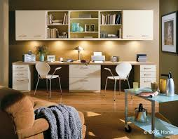 Home office storage decorating design Office Space Gallery Hoosier Closets Home Office Hoosier Closets Home Office Setup Office Design