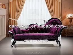 furnitureelegant chaise lounge chair bedroom sitting. danxueya new classical rococo style furniture purple double seat sex sofa dubai chaise lounge chairs f06b furnitureelegant chair bedroom sitting e