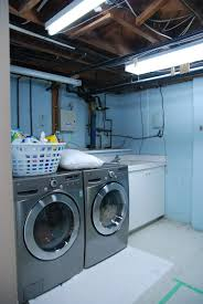 Unfinished basement laundry room ideas Ceiling Basement Laundry Room Ideas Remodel And Pictures basement Laundry Tags Unfinished Basement Laundry Room Basement Laundry Room Makeover Pinterest Basement Laundry Room Ideas Remodel And Pictures basement