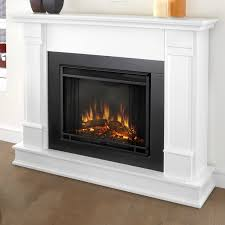 real flame silverton electric fireplace reviews wayfair with regard to real flame electric fireplace ideas