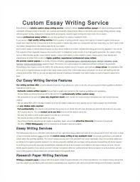 better world essay cheap personal essay writer website au cover cheap term paper writer sites us