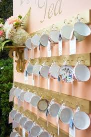 gift ideas for kitchen themed bridal shower. 20 sweet tea party bridal shower ideas - weddingomania gift for kitchen themed
