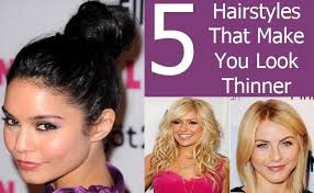 Best 25  Hairstyles for round faces ideas only on Pinterest moreover  likewise Best 25  Thinner face ideas on Pinterest   Lose weight in your also 3 Haircuts That Make Your Face Look Thinner   Byrdie AU moreover 3 Hairstyles That Make Your Face Look Thinner   BeBEAUTIFUL also 3 Haircuts That Make Your Face Look Thinner   Byrdie UK further  as well  furthermore Hairstyles that make your face look slimmer   thinner likewise 5 Easy Hairstyles That Make You Look Thinner   Style Presso together with . on haircut to make face look slimmer