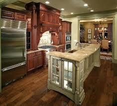 kitchen installation costs cabinet building cost factors kitchen cabinet installation average cost kitchen installation costs