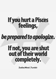 Pisces Quotes Images Pin By Lisa Sparks On Pisces Pinterest Pisces Zodiac And Pisces 9