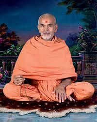 Pramukh Swami Birth Chart Mahant Swami Maharaj