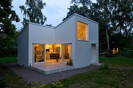 simple modern home design. 1000 Ideas About Small Modern House Plans On Pinterest Simple Design Home