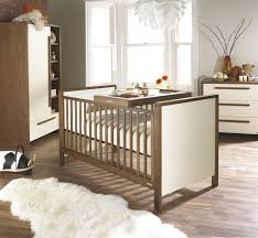 nursery furniture for small rooms. Full Size Of Bedroom Convertible Crib Nursery Sets Complete Baby Furniture Cream For Small Rooms E