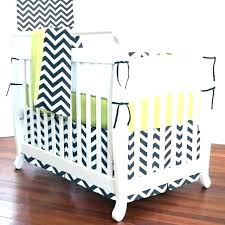 modern crib bedding sets modern crib bedding set modern baby bedding sets contemporary boys crib nursery