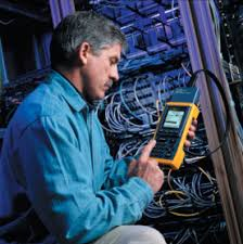 Structured Cabling Staffing Telecom Staffing Electrical Staffing