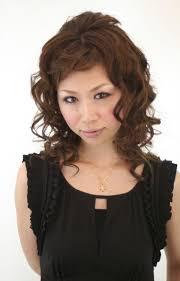 秋の最新髪型 その他美容師3