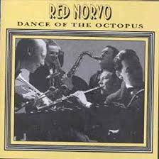 Red Norvo: CDs & Vinyl - Amazon.com