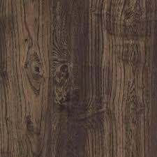 vinyl plank a free pet friendly antique oak thumb mohawk flooring home depot waterproof