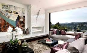 Small Gas Fireplace For Bedroom 19 Small Gas Fireplace For Enhancing Bedroom Decorating Vybbizcom