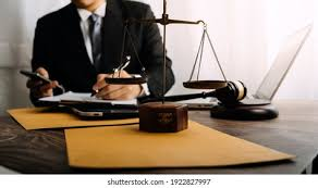 Lawyer HD Stock Images | Shutterstock