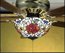 full size of ceiling fan glass shades fans globes shade clear light painting lighting amusing