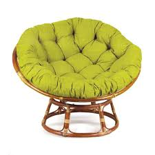 round chairs for bedrooms. View In Gallery Papasan Chairs (1) Round For Bedrooms S