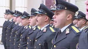 حصريا..خطوات وشروط التقديم في كلية الشرطة 2021