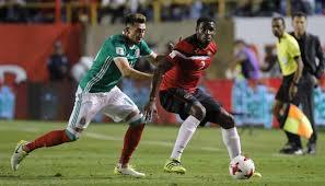 Find mexico vs trinidad and tobago result on yahoo sports. Giov Xud2t 7vm