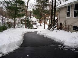 heated driveway cost. Wonderful Driveway Heated Driveways U2013 Are They Worth The Cost And Driveway Cost