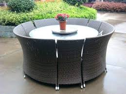 large patio furniture covers outdoor furniture cover waterproof large patio furniture covers terrific waterproof patio furniture