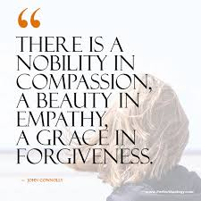 Quotes On Forgiveness Extraordinary 48 Quotes About Forgiveness Forgiving Inspiration To Move On