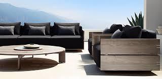 modern furniture collection. Paros Collection Modern Furniture E