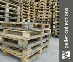 pallet furniture collection. ph pallets pallet collection u0026 recycling manchester furniture