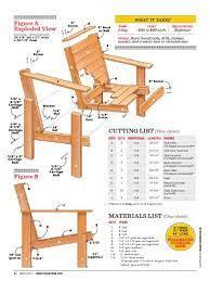 patio chairs diy