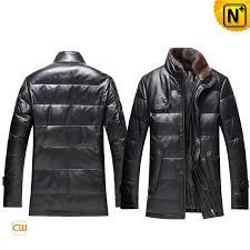 down filled jacket mens cw860028 cwmalls com