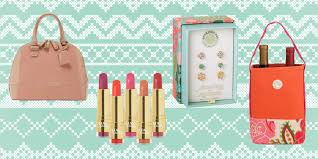 36 Best Christmas Gifts for Women Under $50 - Unique Holiday Gift Ideas for  Her - Woman's Day