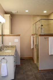 Bath Remodeler Creative Property New Inspiration