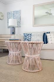 best interior design course online. Wicker Coffee Table Living Space Best Interior Design Course Online