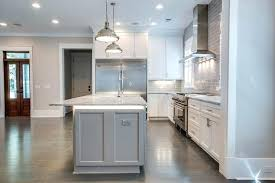 kitchen island lighting design. Kitchen Island Molding Ideas Charming Transitional Lighting Design .