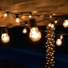 covered patio lights. Lovely Outdoor Patio Lighting Commercial String With Clear Lights Covered .