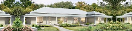 Swanbuild Manufactured Homes Designs Edwardian House What Is That Culture Federation Tudor Modern