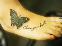 какие татуировки нельзя набивать фото и описание