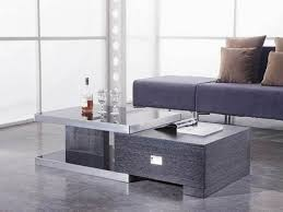 matching tv unit and coffee table living room table and chairs coffee table and end tables corner unit tv stand coffee table for small living room
