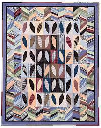 Creating a memorial quilt: the inspiring work of Lori Mason & Tell us what a memorial quilt is. Adamdwight.com