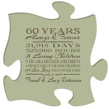 stylish 60th wedding anniversary gifts b70 in pictures collection m25 with trend 60th wedding anniversary gifts