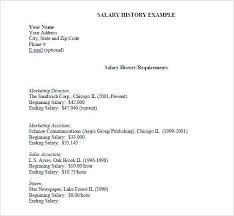 0 1 How To Write Expected Salary In Resume Developersbestfriend Com