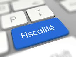 grands principes de la fiscalité française