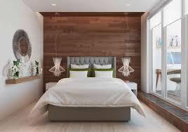 Martha Stewart Bedroom Furniture Martha Stewart Bedroom Furniture Fresh Interior Design