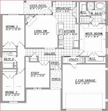 15000 square foot house floor plans awesome square foot house plans