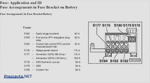 cucv fuse block diagram hight resolution of cucv wiring diagram wiring diagram for you u2022 cadillac fuse box diagram