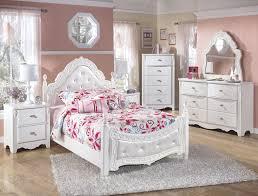 Sears Bedroom Furniture Sets Youth Bedroom Sets Sears Best Bedroom Ideas 2017