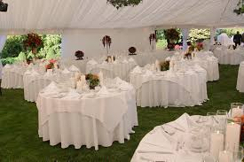 table hire tables to hire trestle garden banqueting