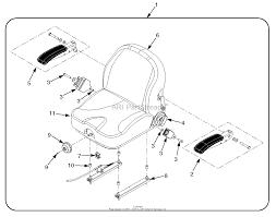 Scag stc48v 23cv tiger cat s n j8800001 j8899999 parts diagram kohler mand parts diagram 23cv 22 kohler sv600s parts diagram kohler mand 20 parts